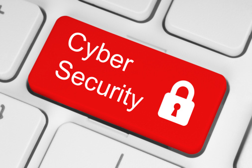 Cyber security information, IT security Indianapolis, network security services