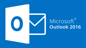 outlook-2016.png