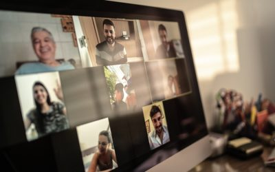 Can You Automatically Record Microsoft Teams Meetings?