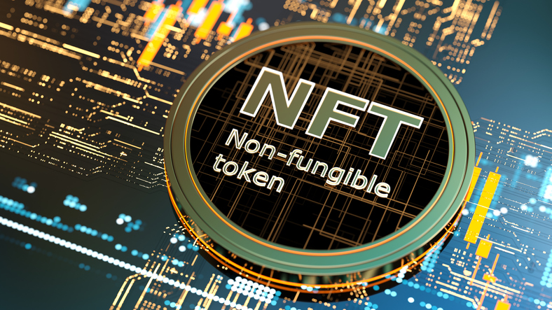 Understanding the Role of Non-Fungible Tokens (NFTs)